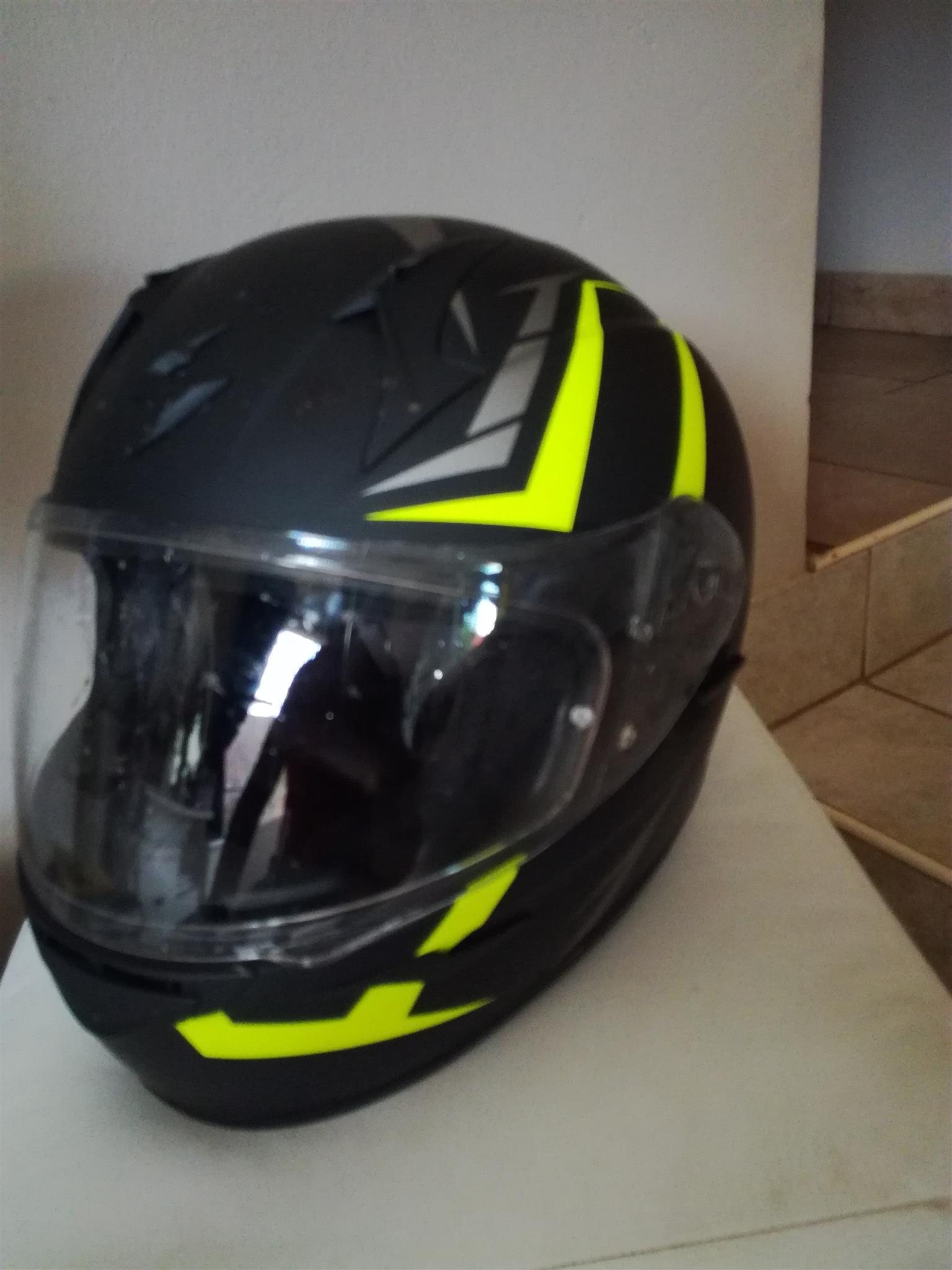 2009 Ducati 1098s