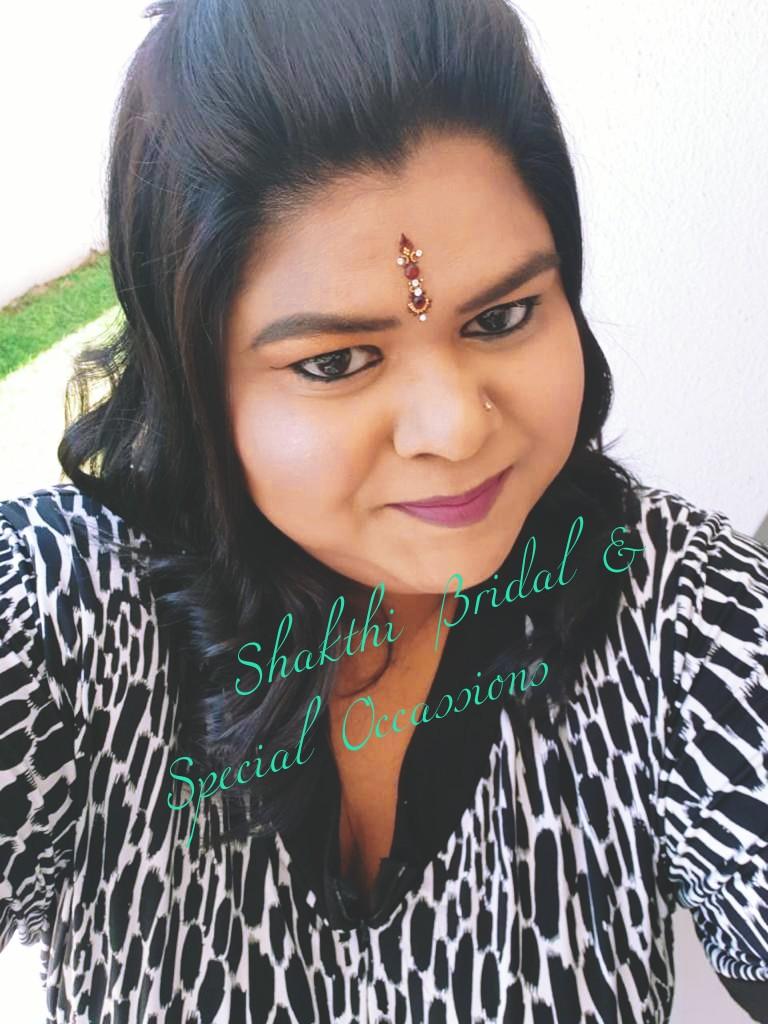 indian bridal hair and makeup | junk mail