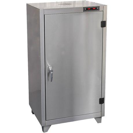 Biltong Dryer 245Lt