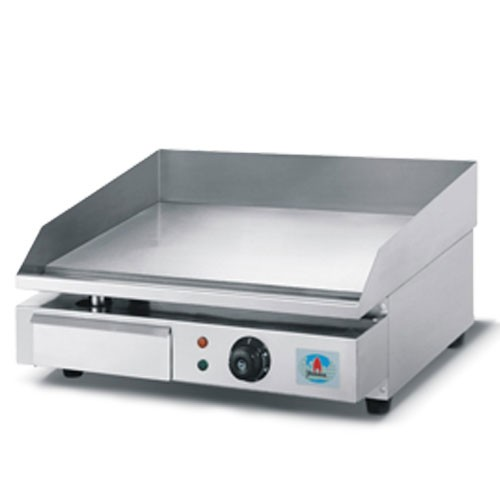 Electric Griller From R1695