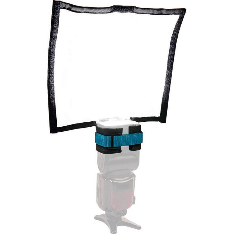 ExpoImaging Rogue FlashBender 2 Reflector