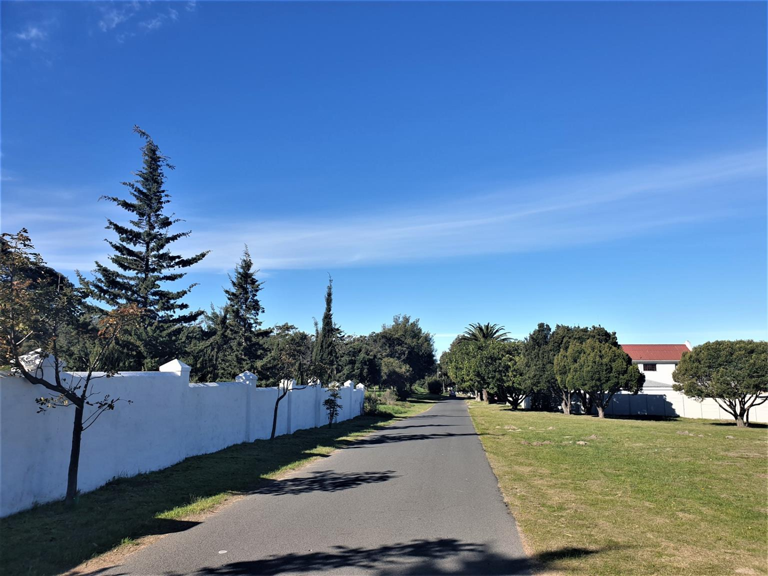 Vacant Land Residential For Sale in Onrus