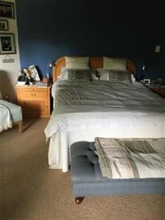 Large 4 bedroom family home for sale in Faerie Glen: I am retiring to Stellenbosch