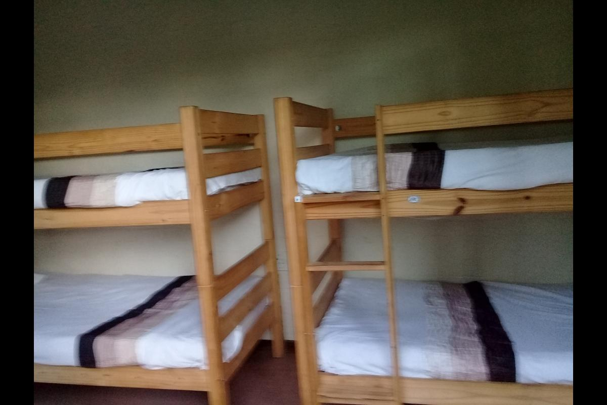 CHEAP GROUP/ CONTRACTORS ACCOMMODATION IN PIETERMARITZBURG