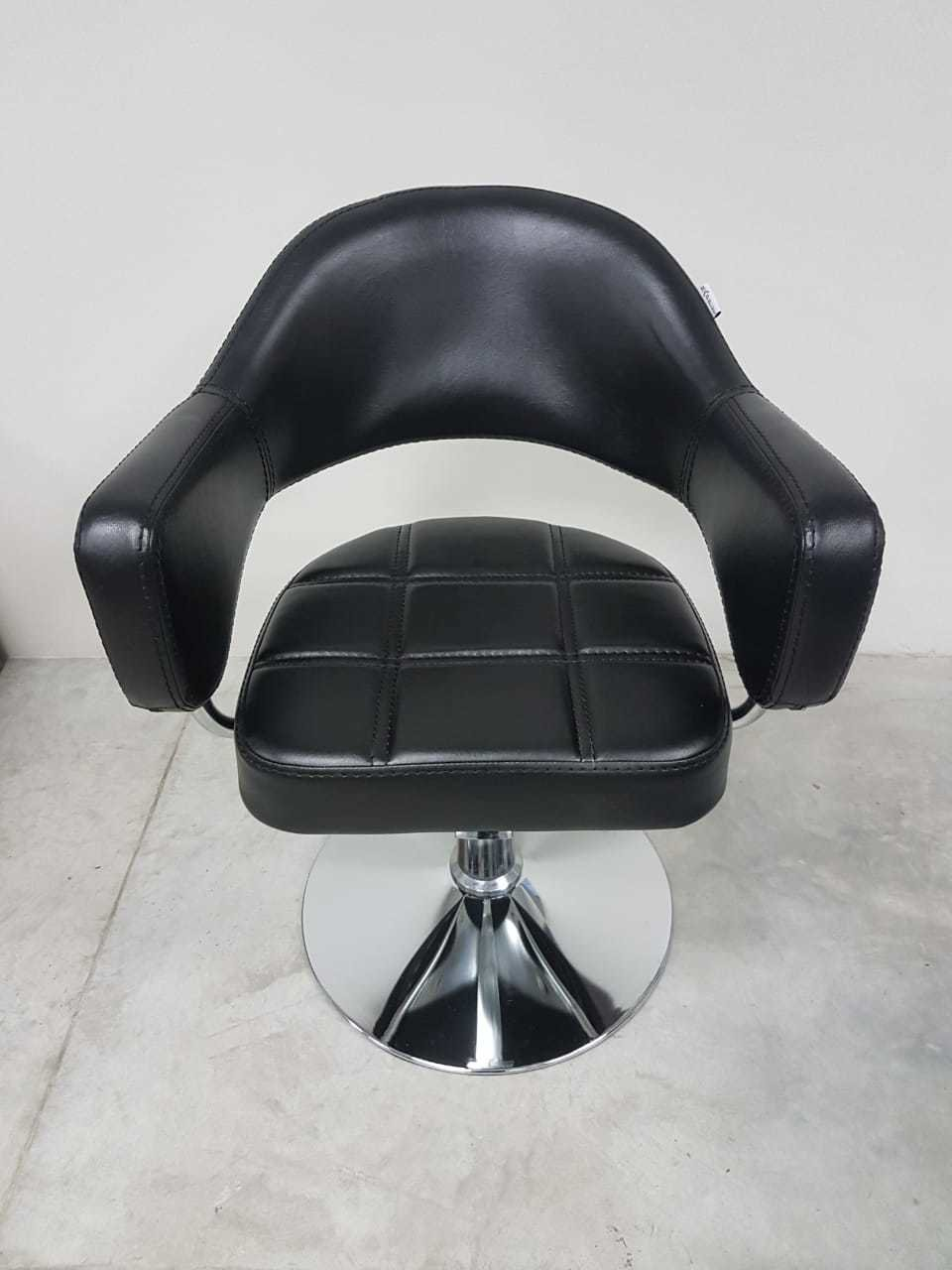 Romeo Styling Chair