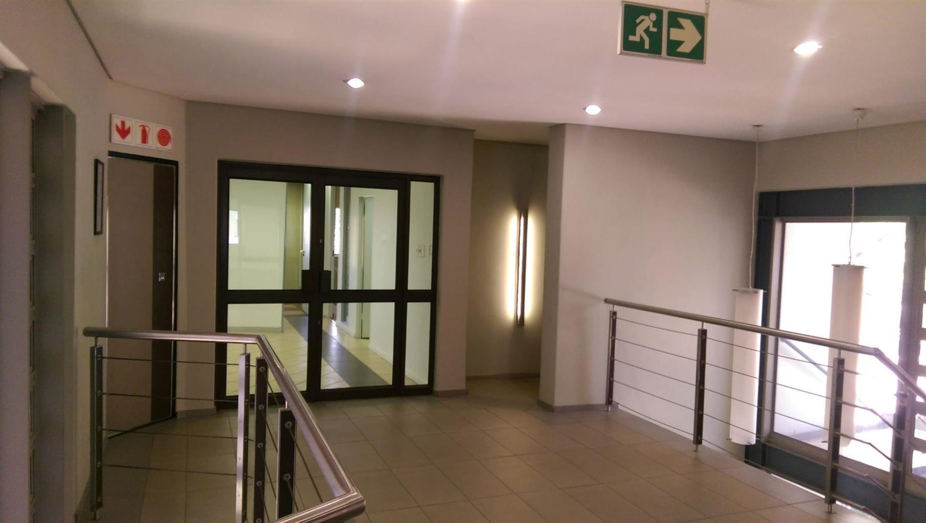 Office Rental Monthly in RIVONIA