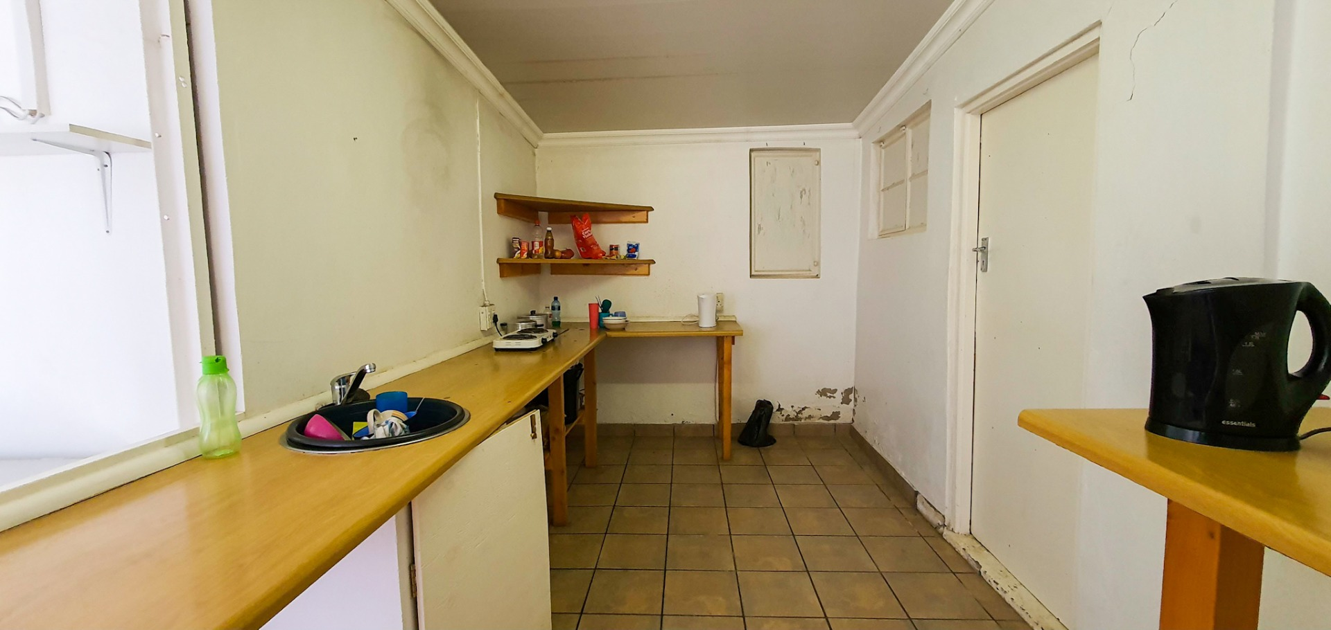 House For Sale in Kroonstad Central