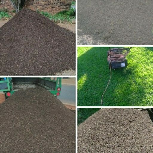compost for sale in bulk
