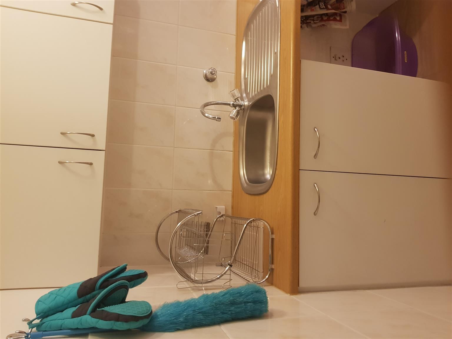 1 bedroom flat 4 rental in kenilworth
