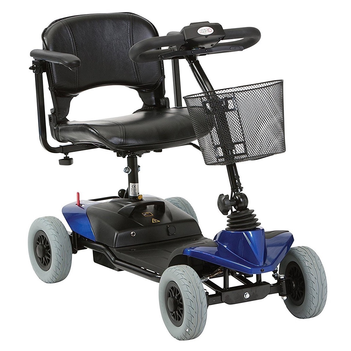 Mobility Scooter - Drive Medical - ST1. On Sale and FREE DELIVERY. While Stocks Last.