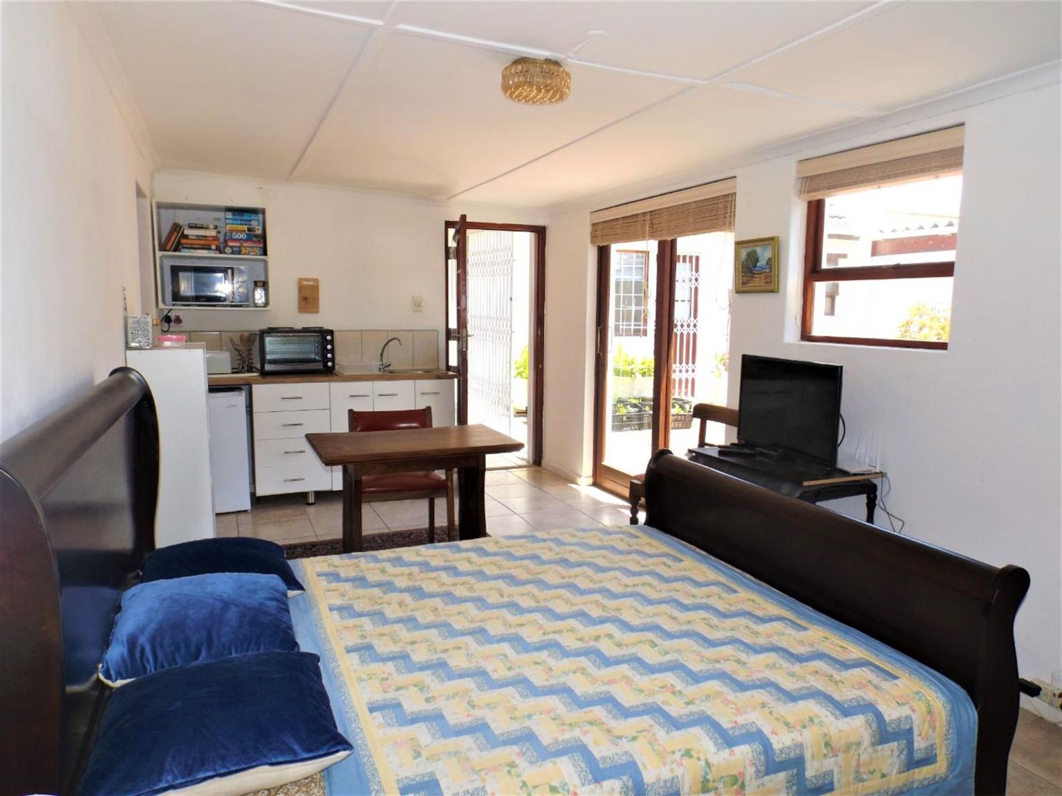 House Rental Monthly in EASTCLIFF