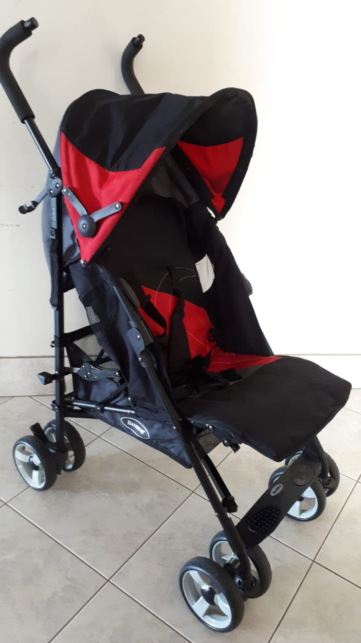 Bambino Stroller for Sale