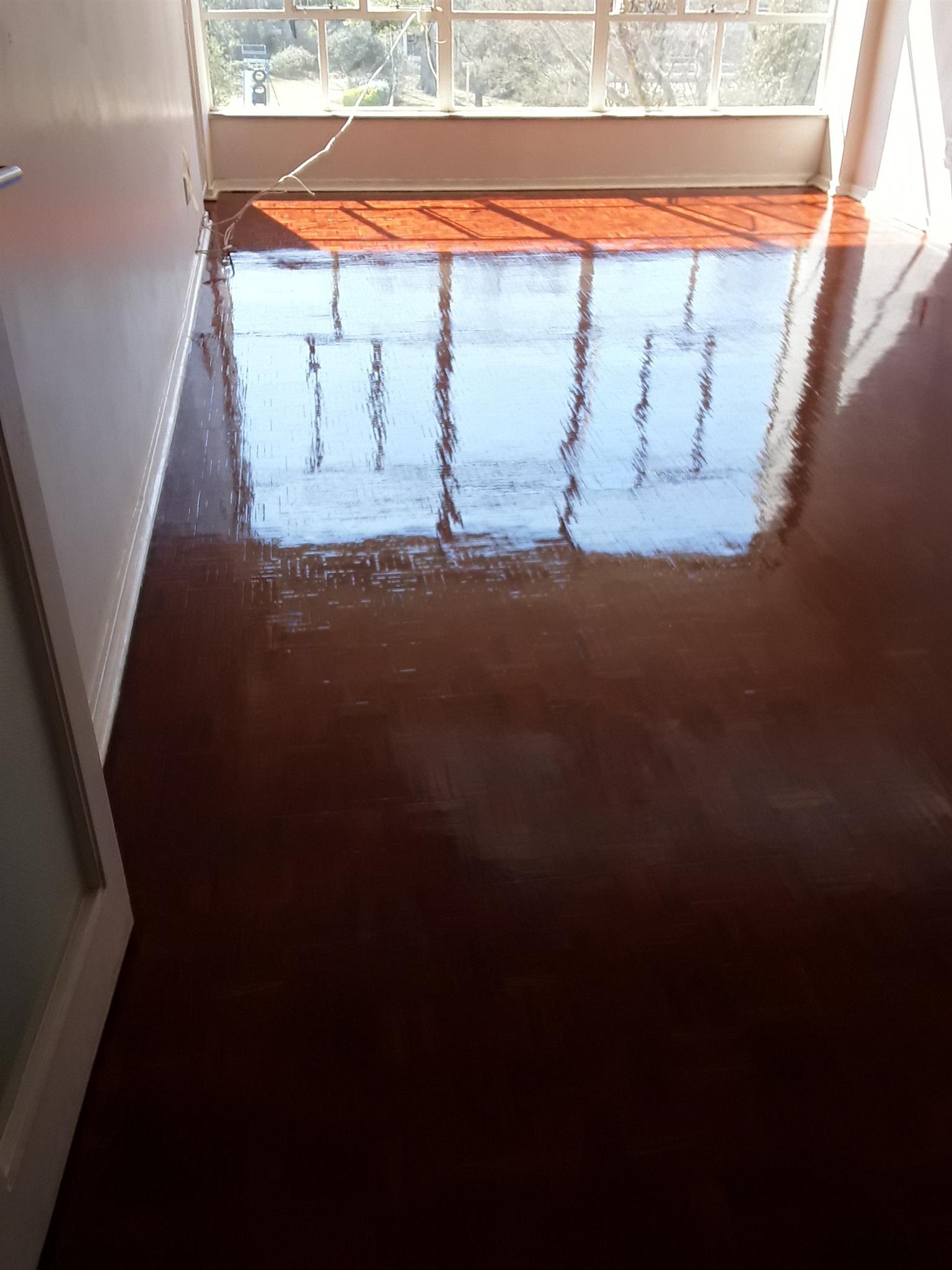 New looks wood flooring and renovations 0788245285
