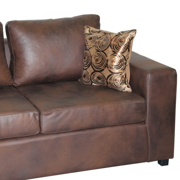 CORNER UNIT BRAND NEW VERONA CORNER COUCH FOR ONLY R 7 499 !