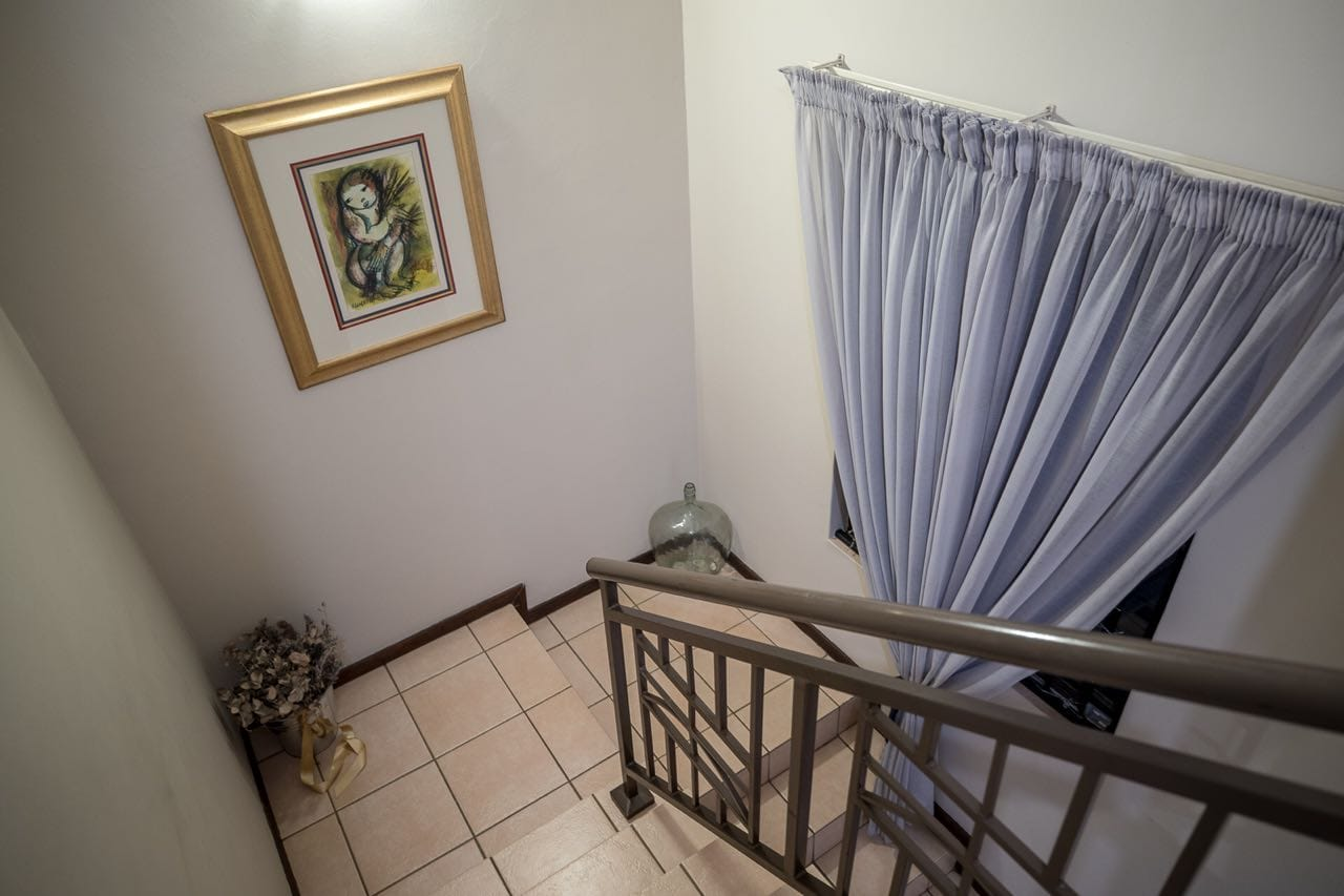 2 Bedroom Townhouse for Sale in Olympus A H