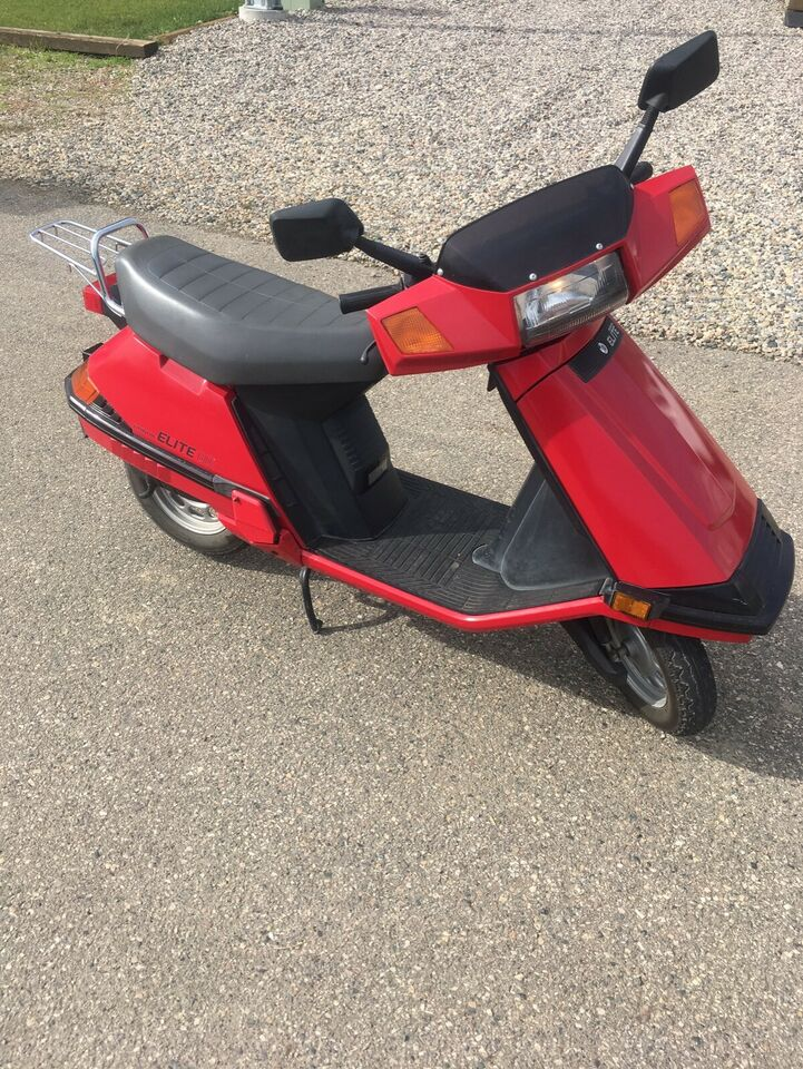Other Other (Trikes)