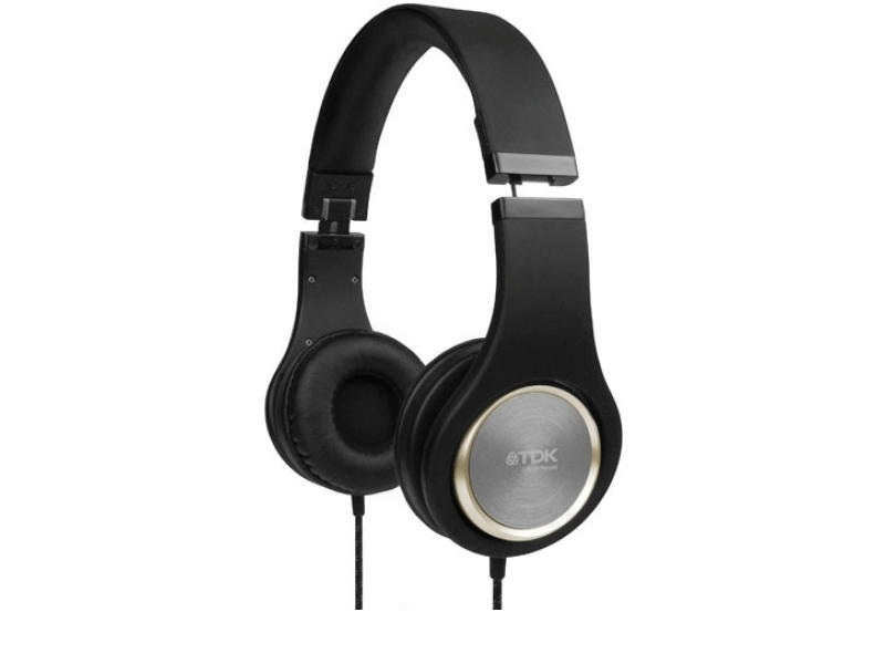 Tdk ST-700 Headphone