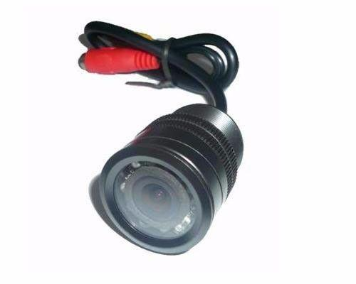 Car Rear View Camera Cg-288
