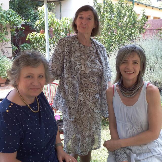 household garden and garage  bargain sale