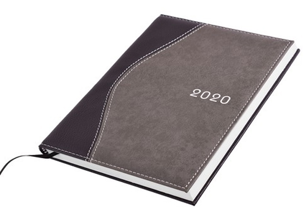 2020 Diary Printing in Johannesburg, 2020 Diary Manufacturers & Branding in Johannesburg, South Africa