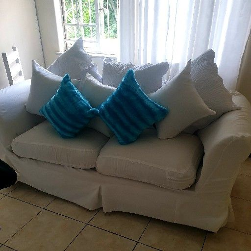 Coricraft couch for sale