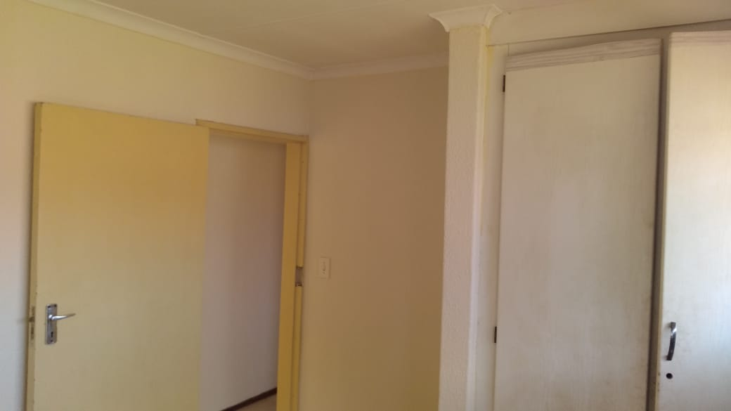 3 Bedroom house, Old Orchards, Akasia
