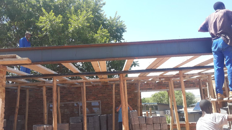 Builder Contractor