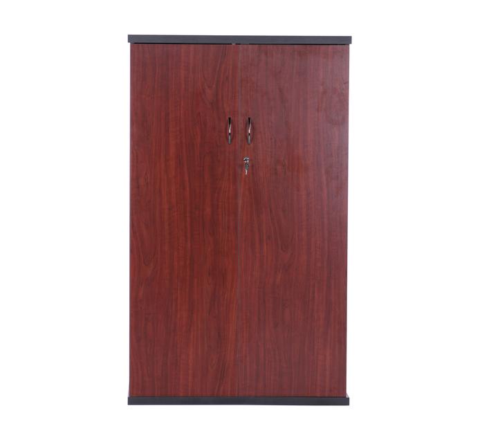 Waltons Cabinets