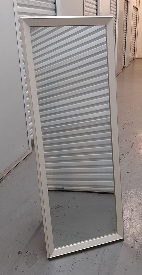 Freestanding Full Length Mirrors On Sale NOW