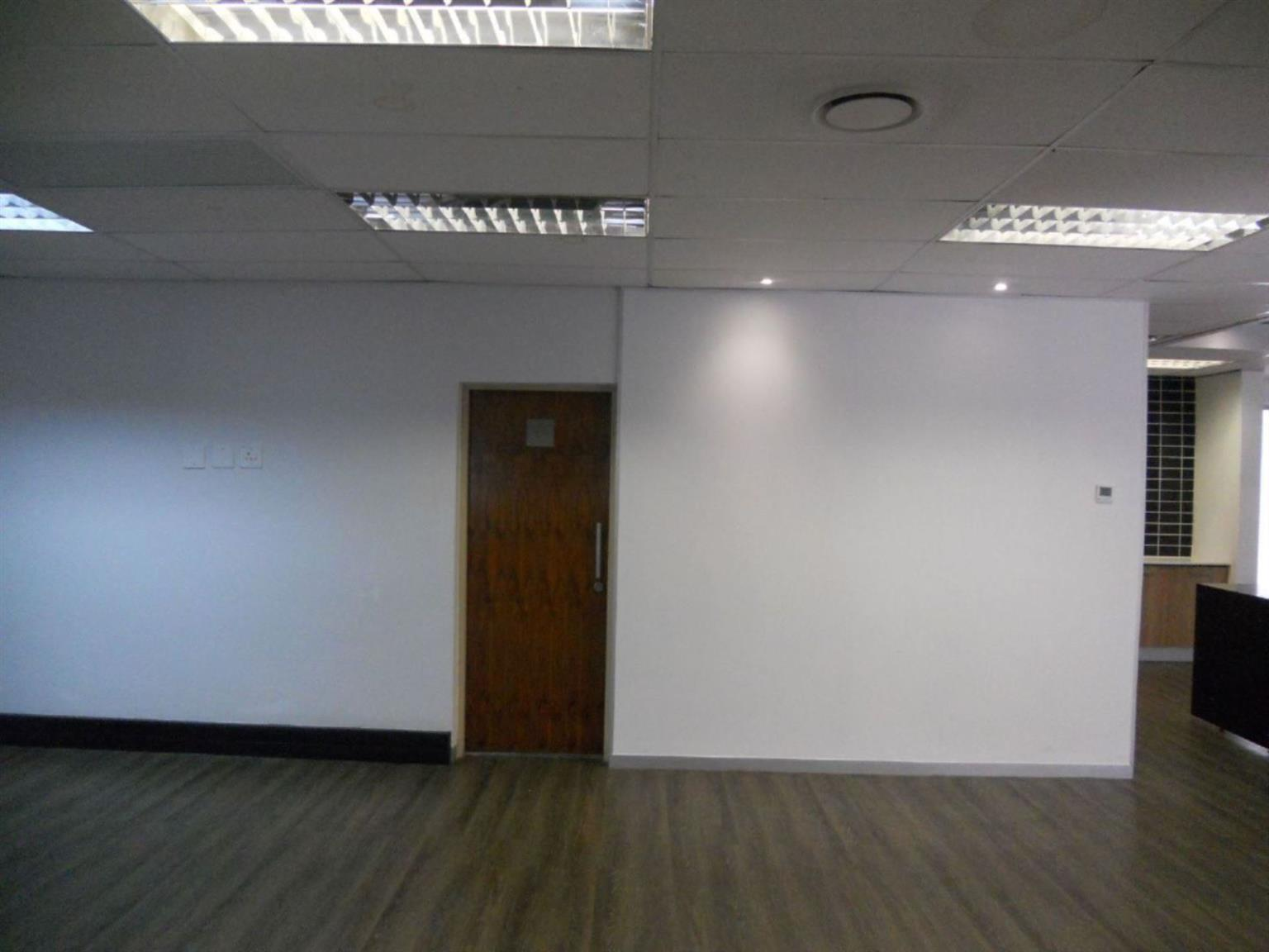 Office Rental Monthly in GREENSTONE HILL