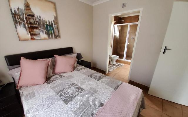 3 Bedroom House For Sale in Greenfields, Alberton