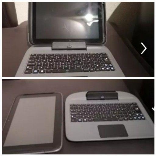 Mini PC/tablet