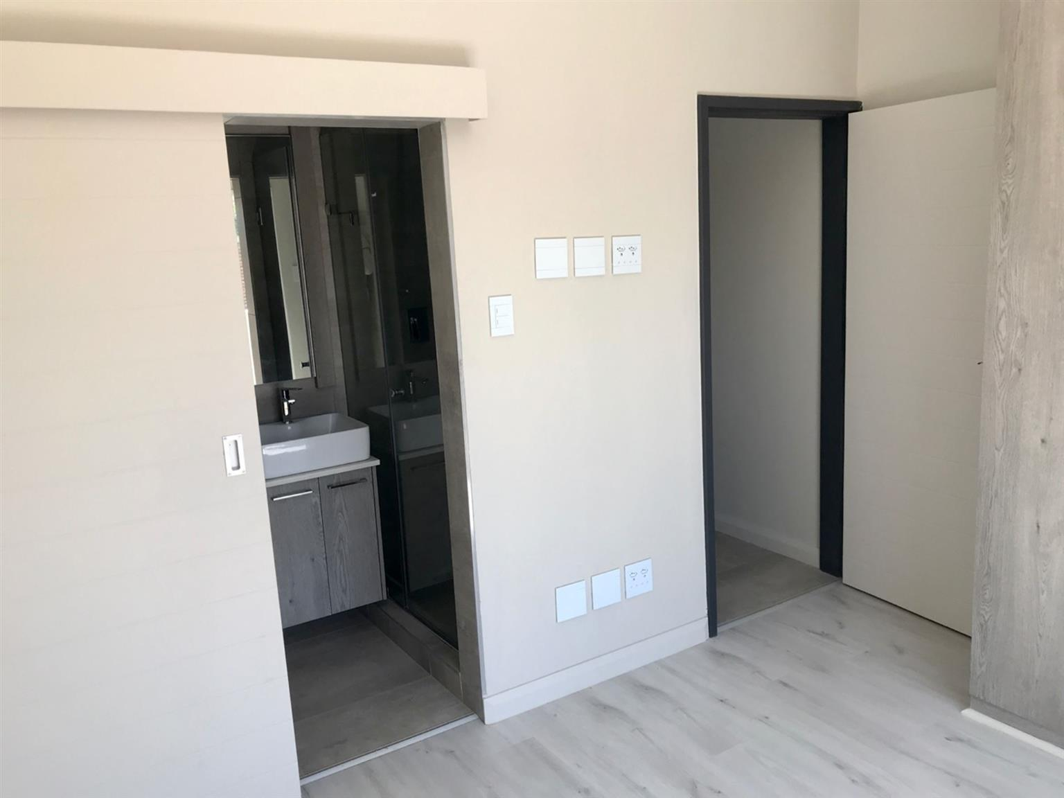 Apartment For Sale in RYNFIELD