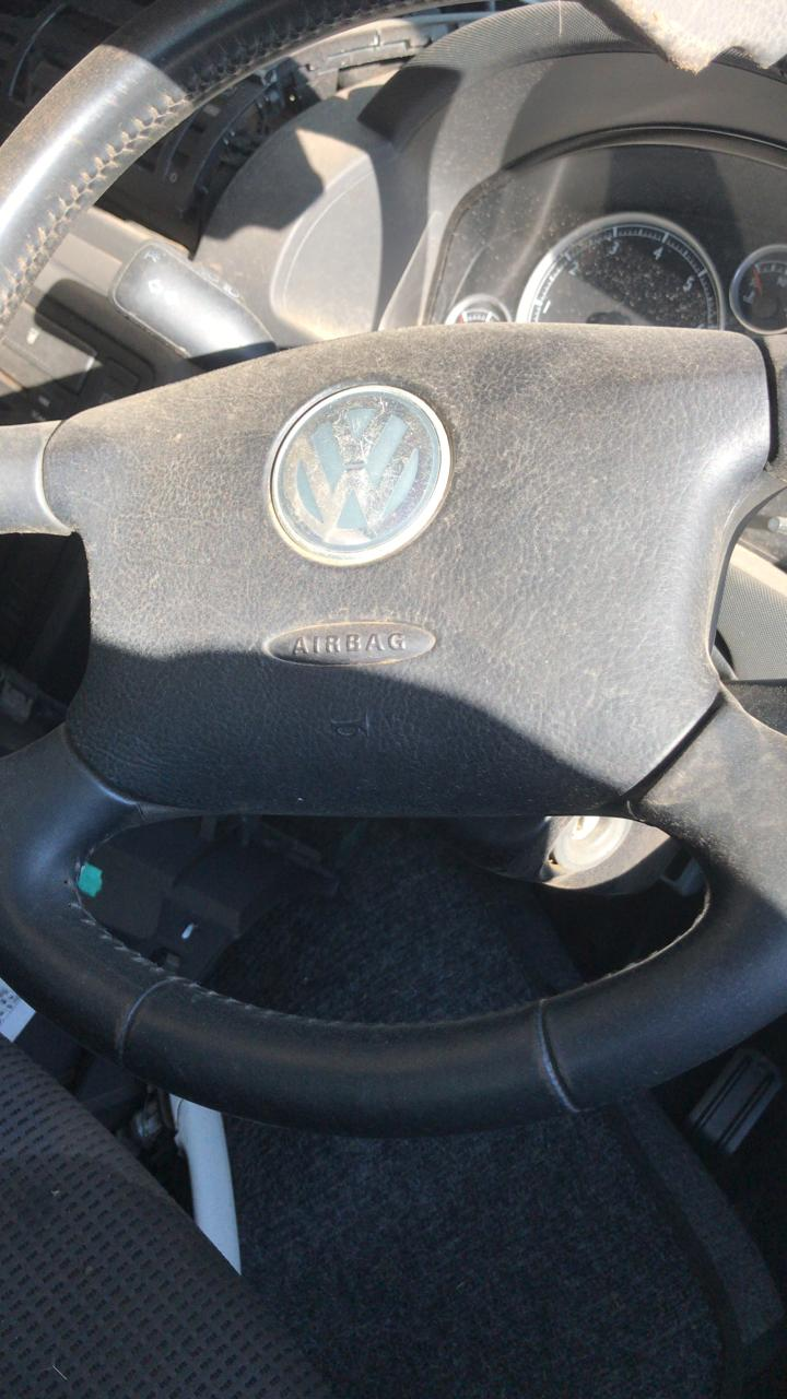Various Airbags For Sale!