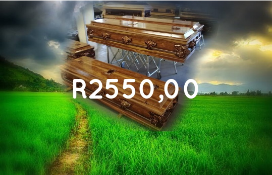 Affordable  coffins  and caskets