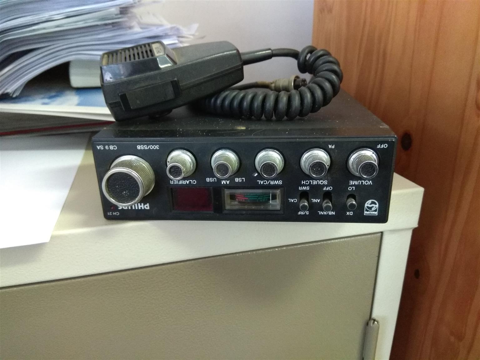 Used Car Radios For Sale In Johannesburg