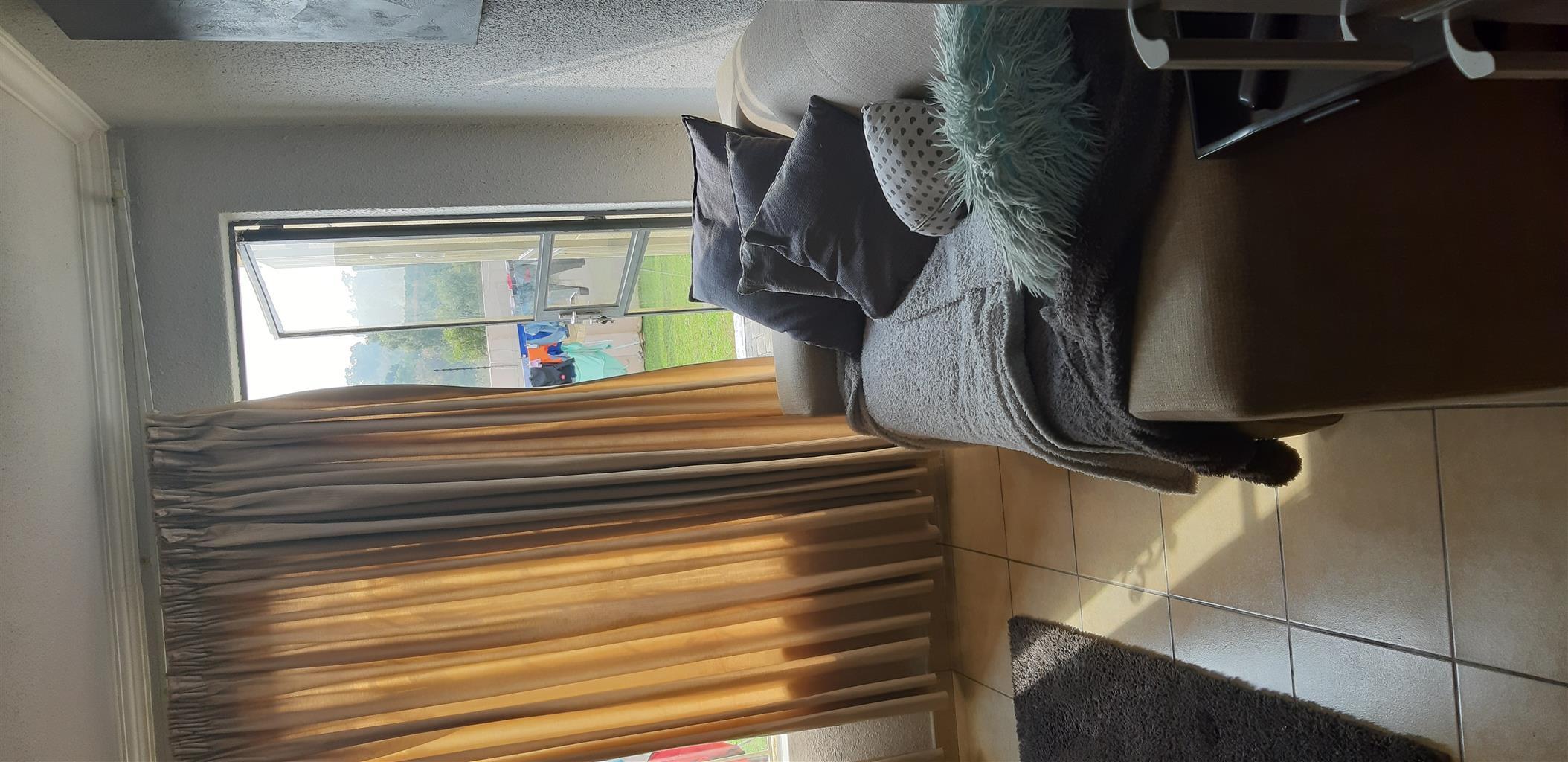 Coricraft big couch