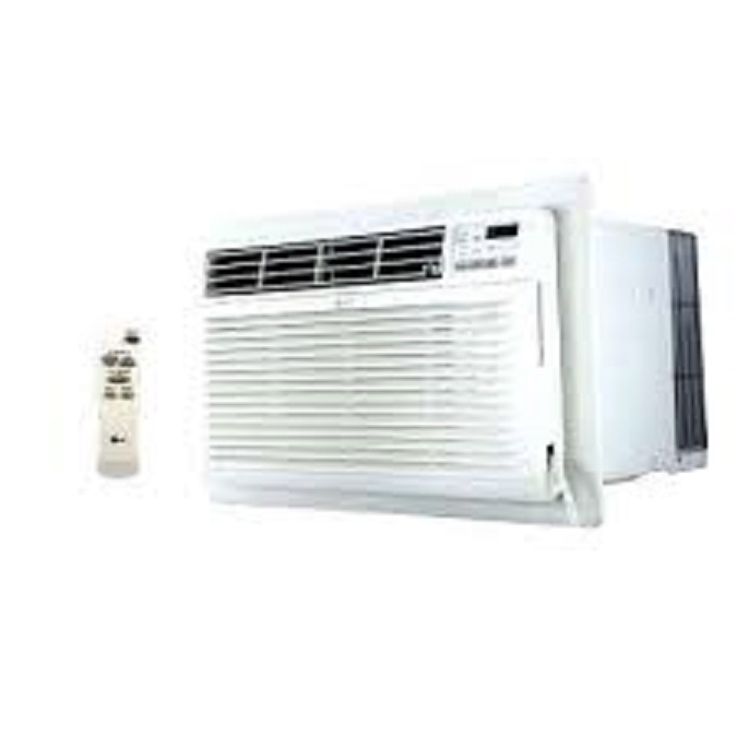 New Aircons for sale. 12000Btu(all excl VAT)