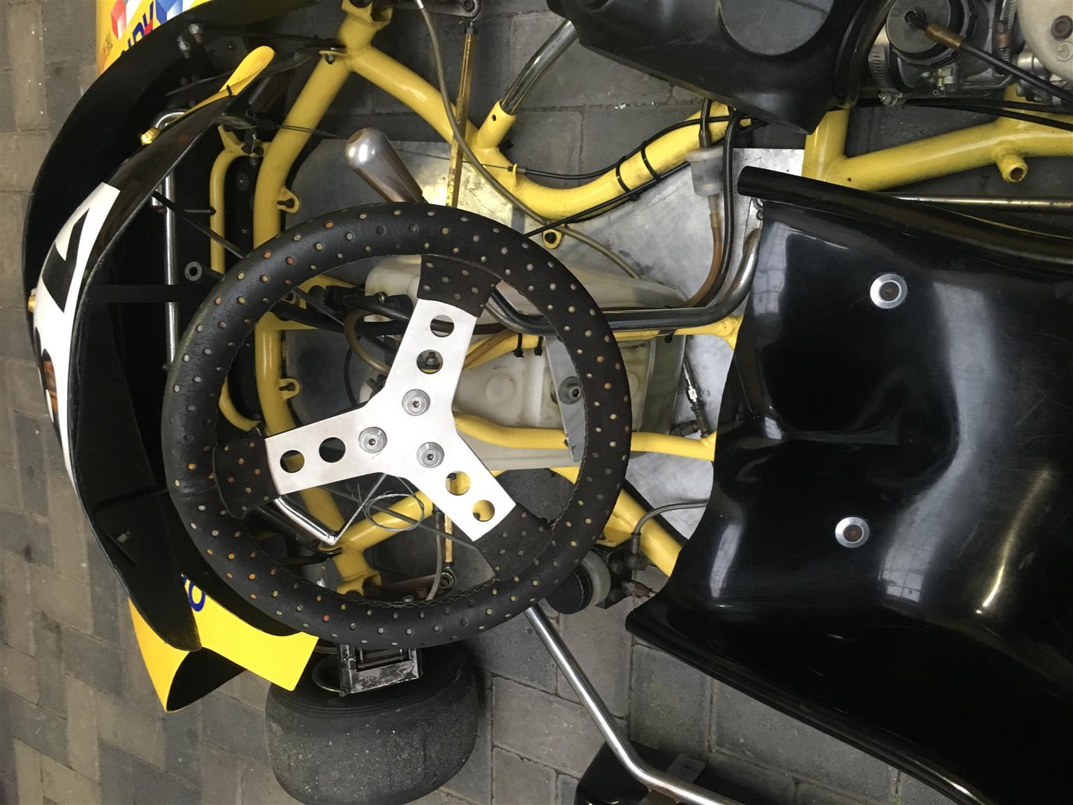 Custom and Rebuilds Custom-Built Cars