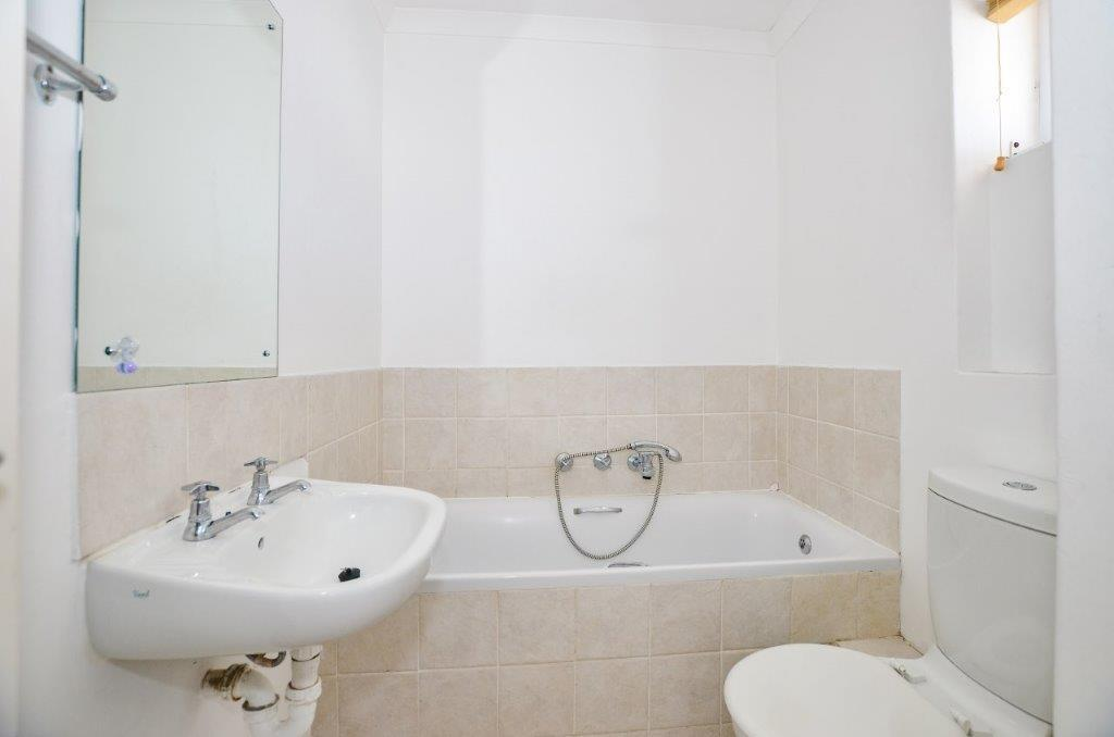 Apartment Rental Monthly in Rugby