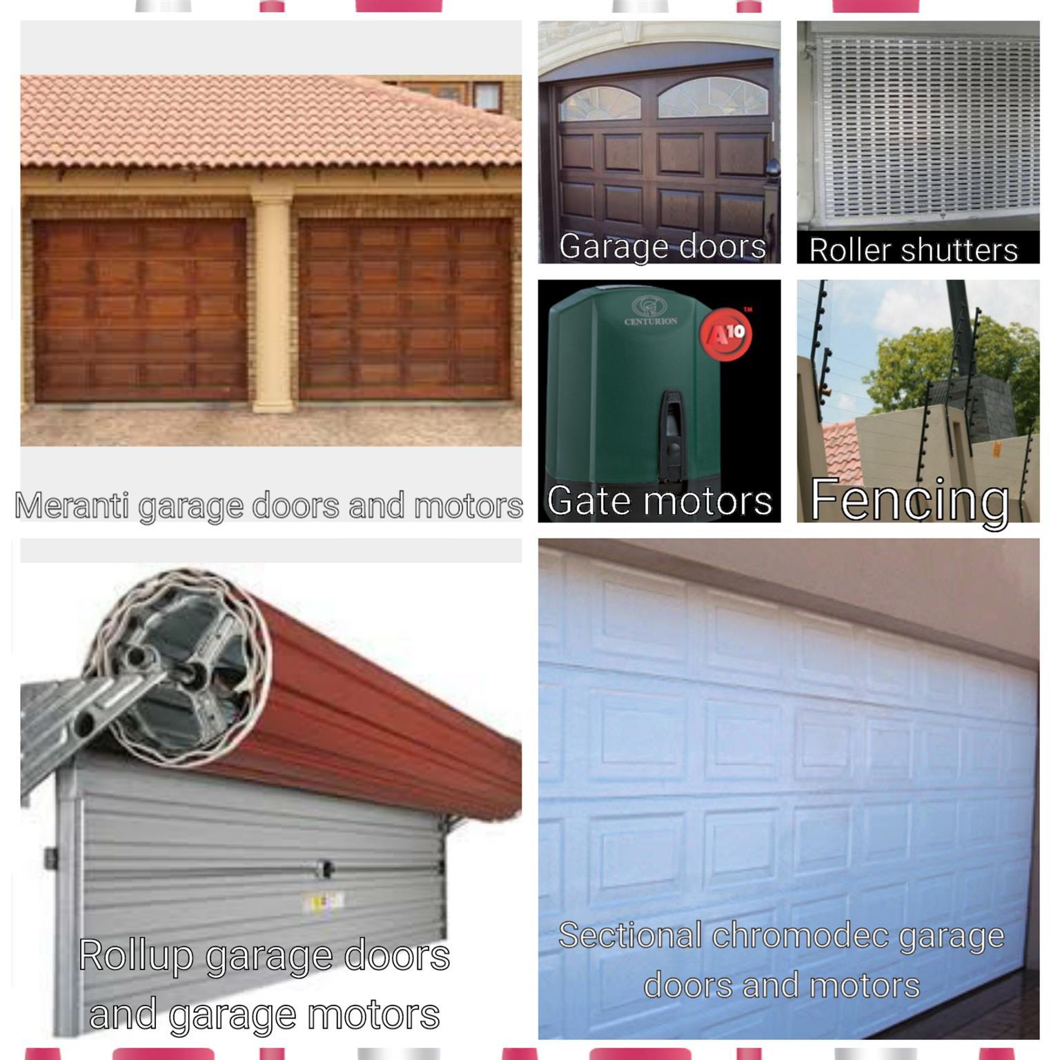 Single Wooden Meranti Garage Doors Junk Mail