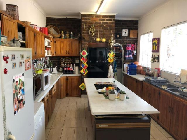 House  For sale in Sterpark