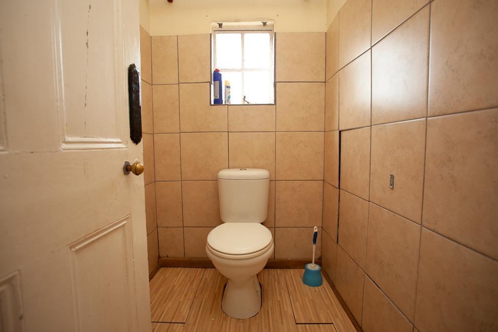 House For Sale in Port Elizabeth Central