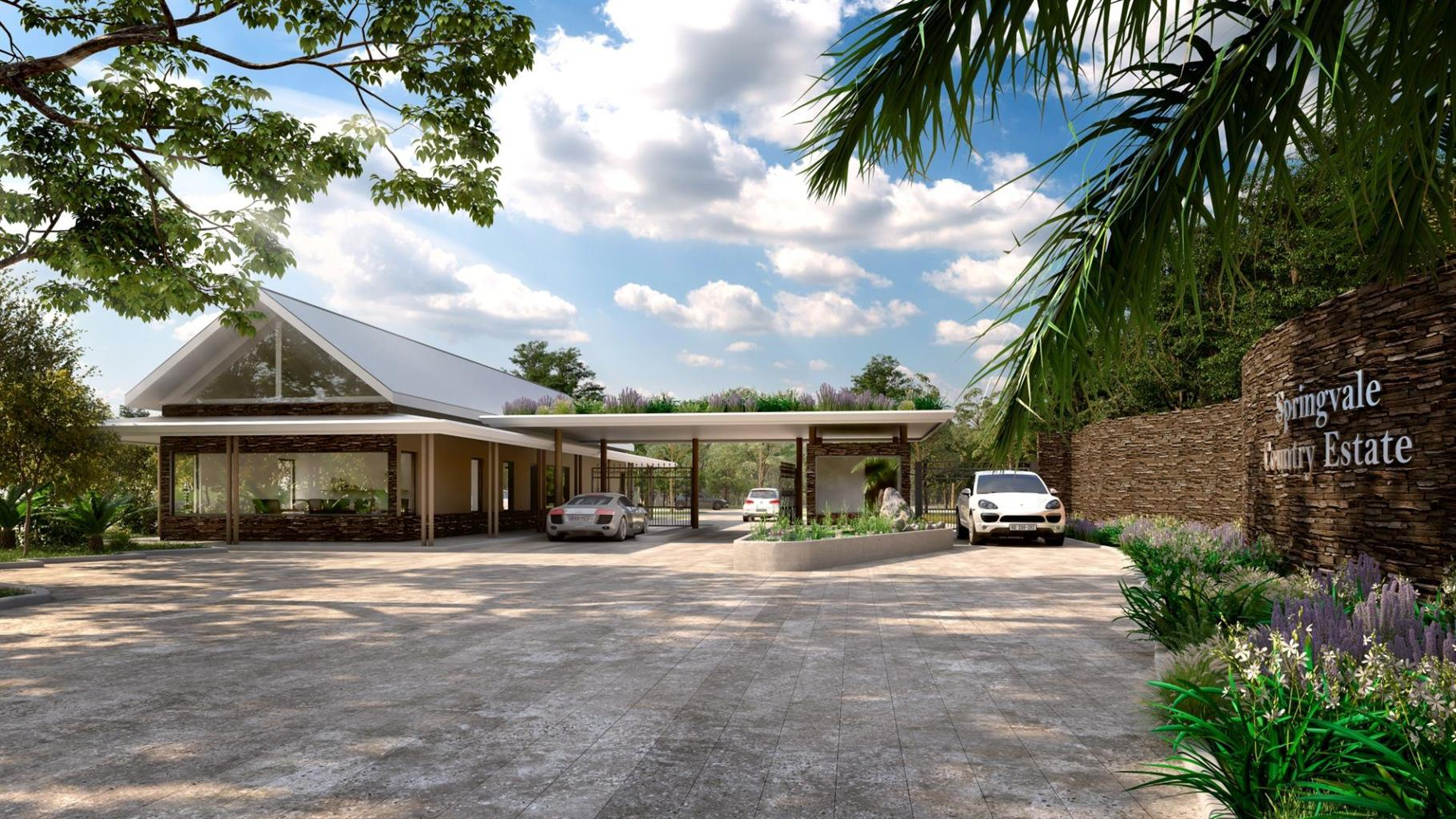 Vacant Land Residential For Sale in SHEFFIELD BEACH