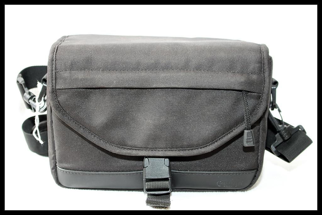 Canon Shoulder Bag