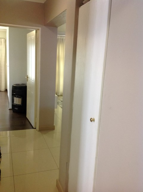 Cluster For Sale in Rivonia