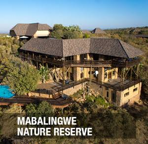 Magalies Park/ Mount Amanzi/ Dikhololo/ Mabalingwe getaways