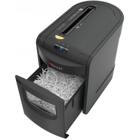 Rexel RES1523 Mercury Shredder for Small office