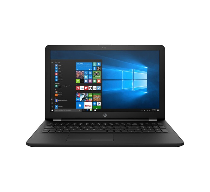 "HP 39 cm (15.6"") 15-Series Intel Celeron Laptop"
