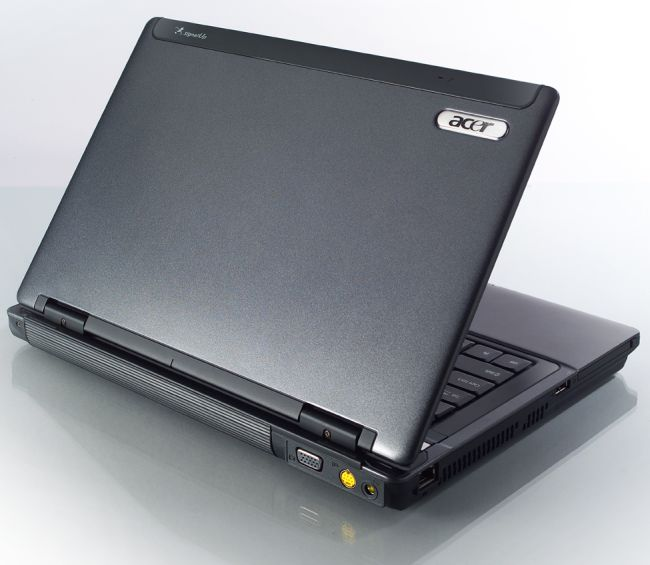 ACER TRAVELMATE 4330 CAMERA WINDOWS 7 X64 DRIVER DOWNLOAD